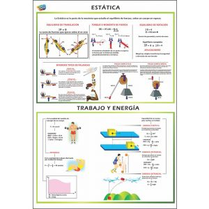 COLECCIÓN DE FÍSICA X 5