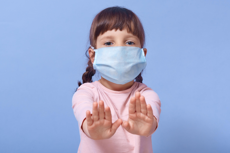 La motricidad fina en tiempo de pandemia